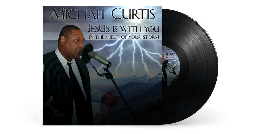 michael_curtis_jesusiswithyou_album
